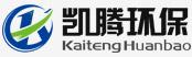 手推式扫地机_电动扫地车bt365体yuping台厂家_扫地机jia格_河南bt365体yuping台扫地机厂家直销logo