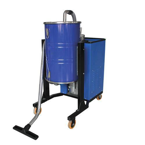 MS-F175fang织厂专用吸尘器 造纸厂工业吸尘器
