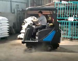 工chang车间如何选择saodi机 工chang粉chen车间yongxichensaodi车应yong分xi
